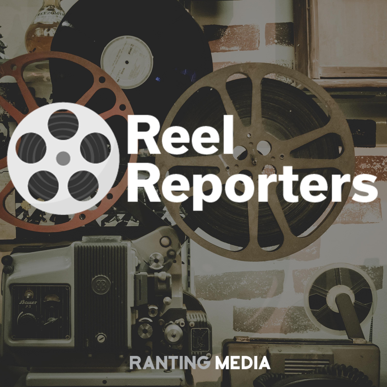 Reel Reporters - Ranting Media