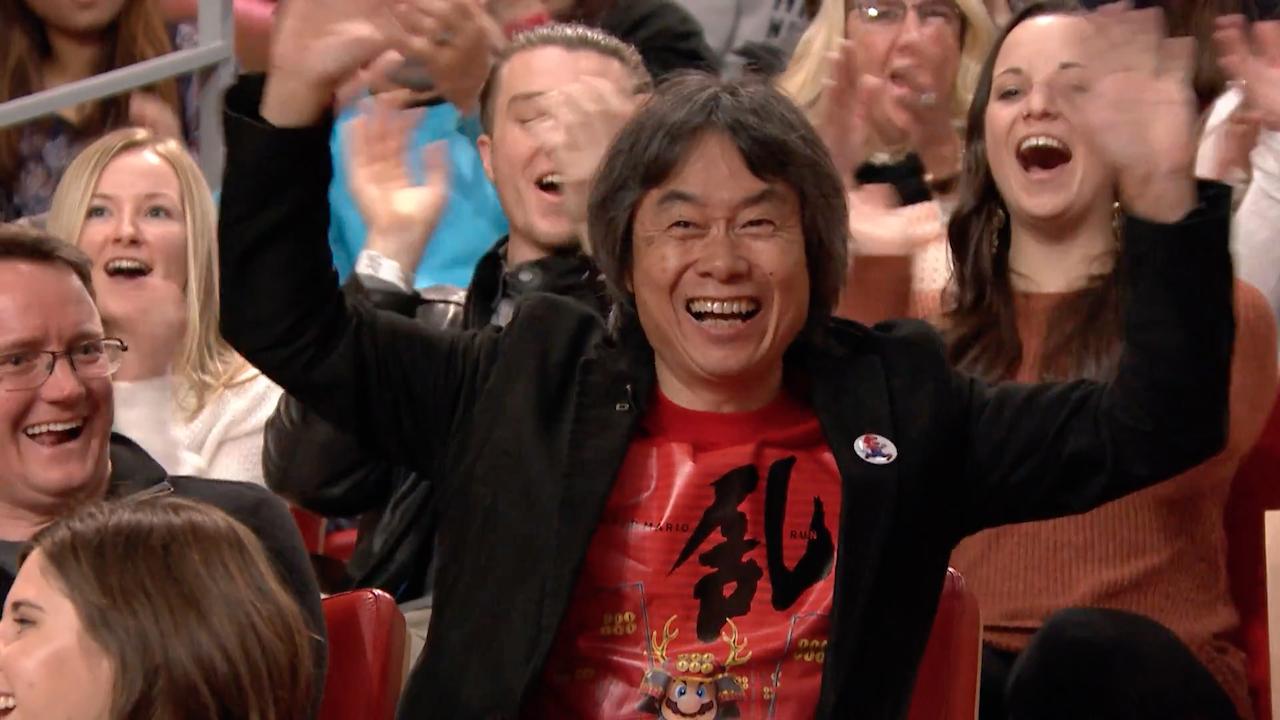 miyamoto-on-tts