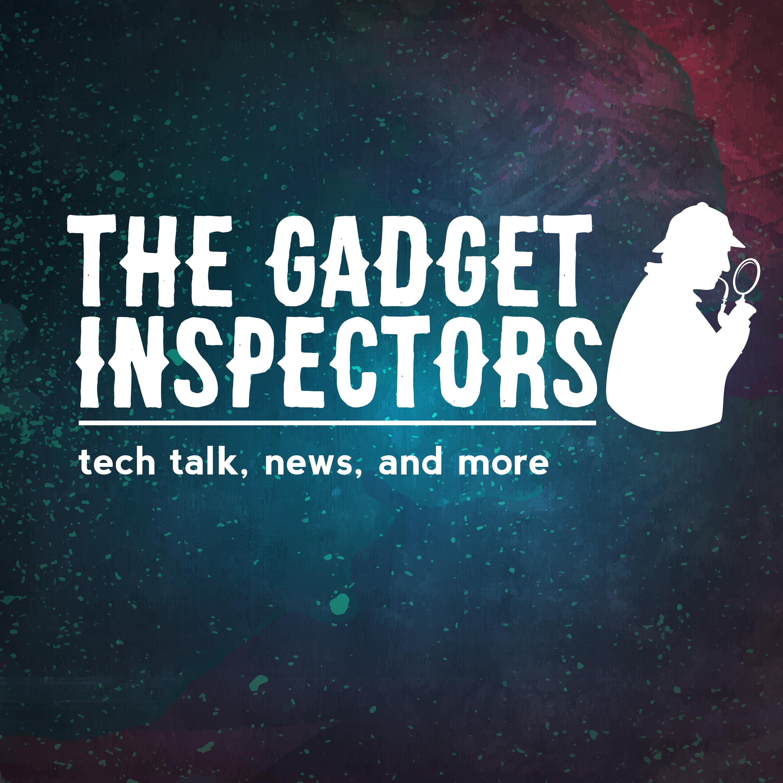 The Gadget Inspectors